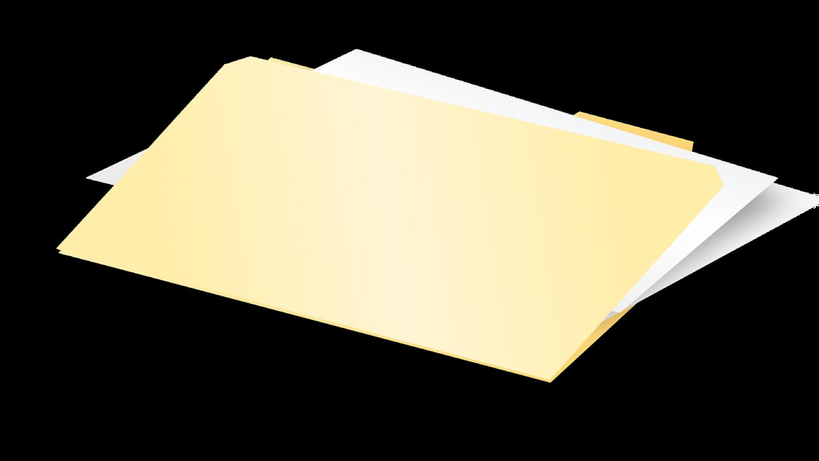 folder-146940_1280