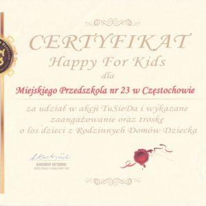 t900_900_certyfikat-happy-for-kids