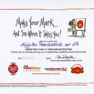 t900_900_certyfikat-kredka