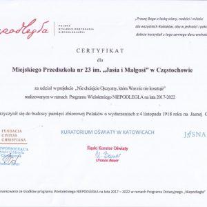 t900_900_certyfikat-nie-chciejcie-ojczyzn