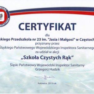 t900_900_certyfikat0002