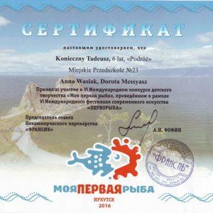 t900_900_dyplom-konkurs-irkuck