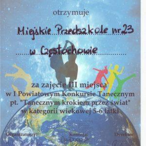 t900_900_dyplom-konkurs-tanca