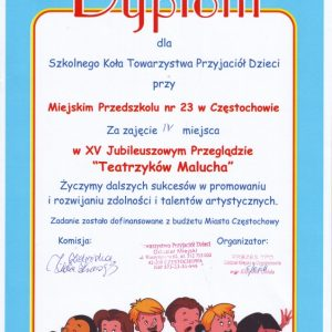 t900_900_dyplom-konkurs-tpd