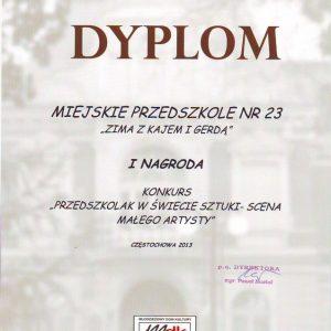 t900_900_dyplom-mdk