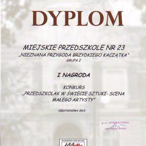 t900_900_dyplom-mdk1