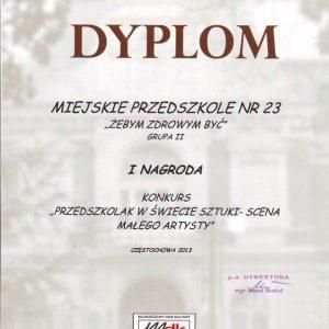 t900_900_dyplom-mdk2