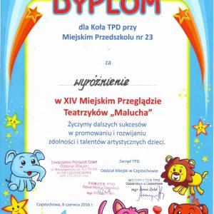 t900_900_dyplom-wyroznienie-z-tpd