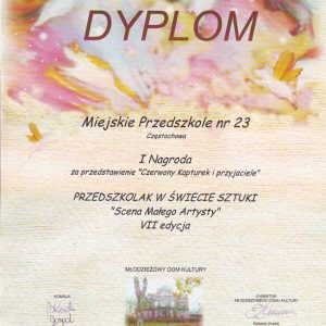 t900_900_dyplom3