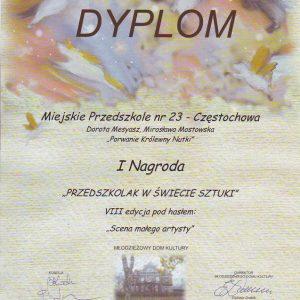t900_900_dyplom5
