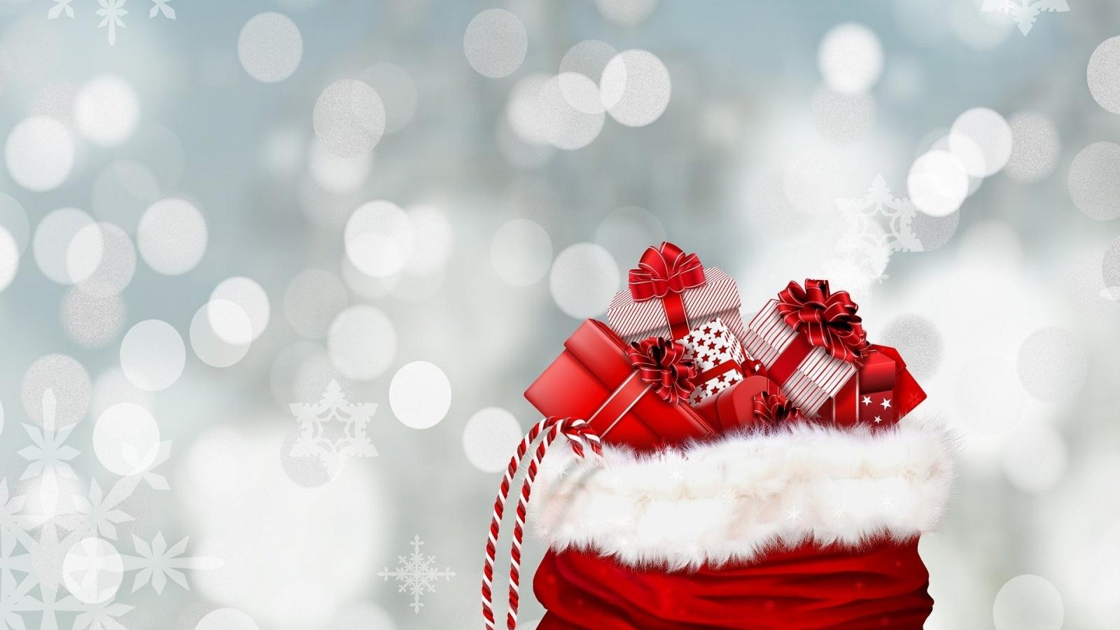 christmas-2947257_1920 2