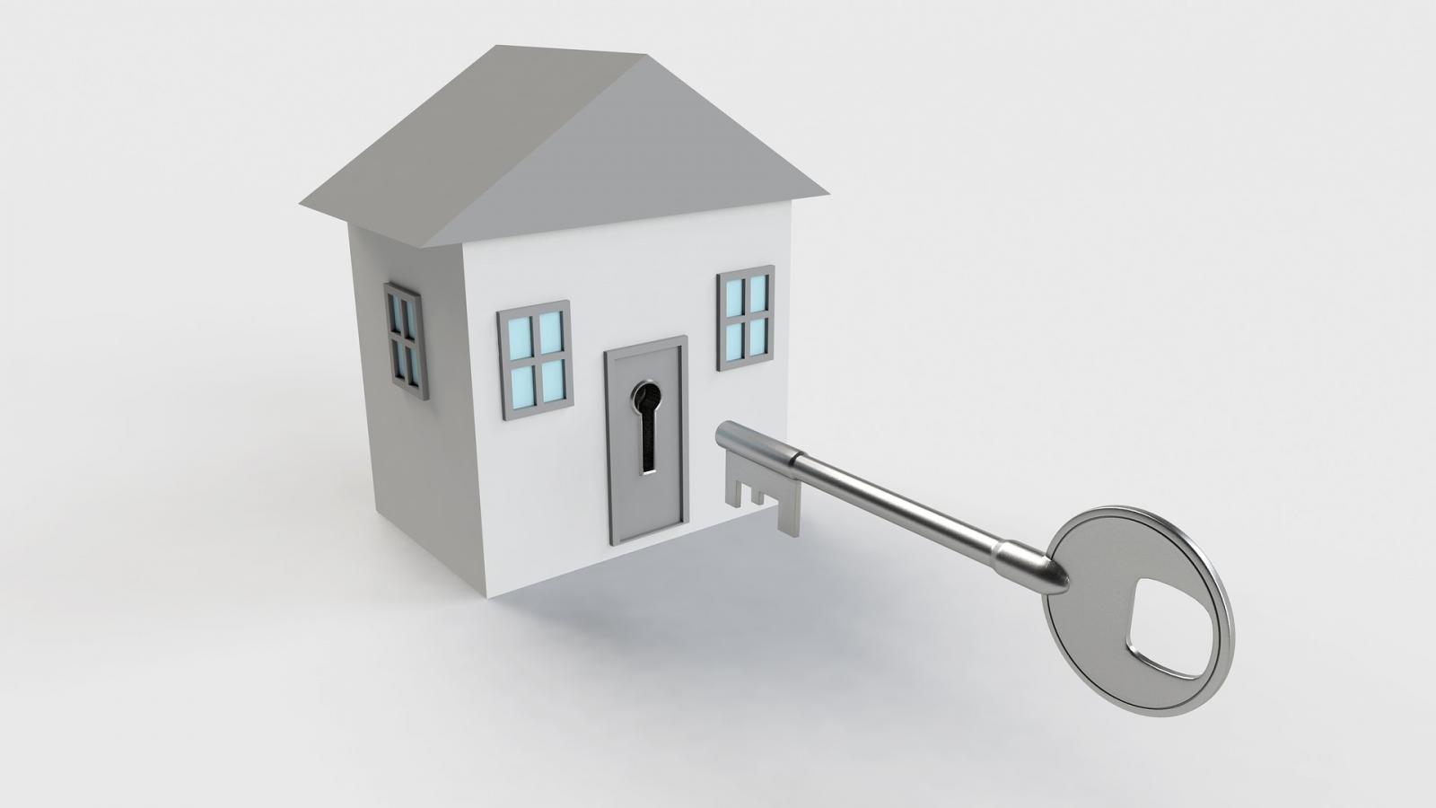 key-2114044_1920