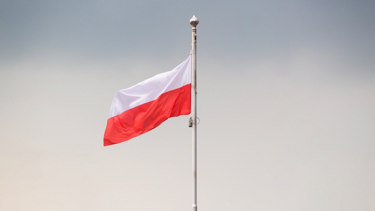 polish-flag-3475781_1920