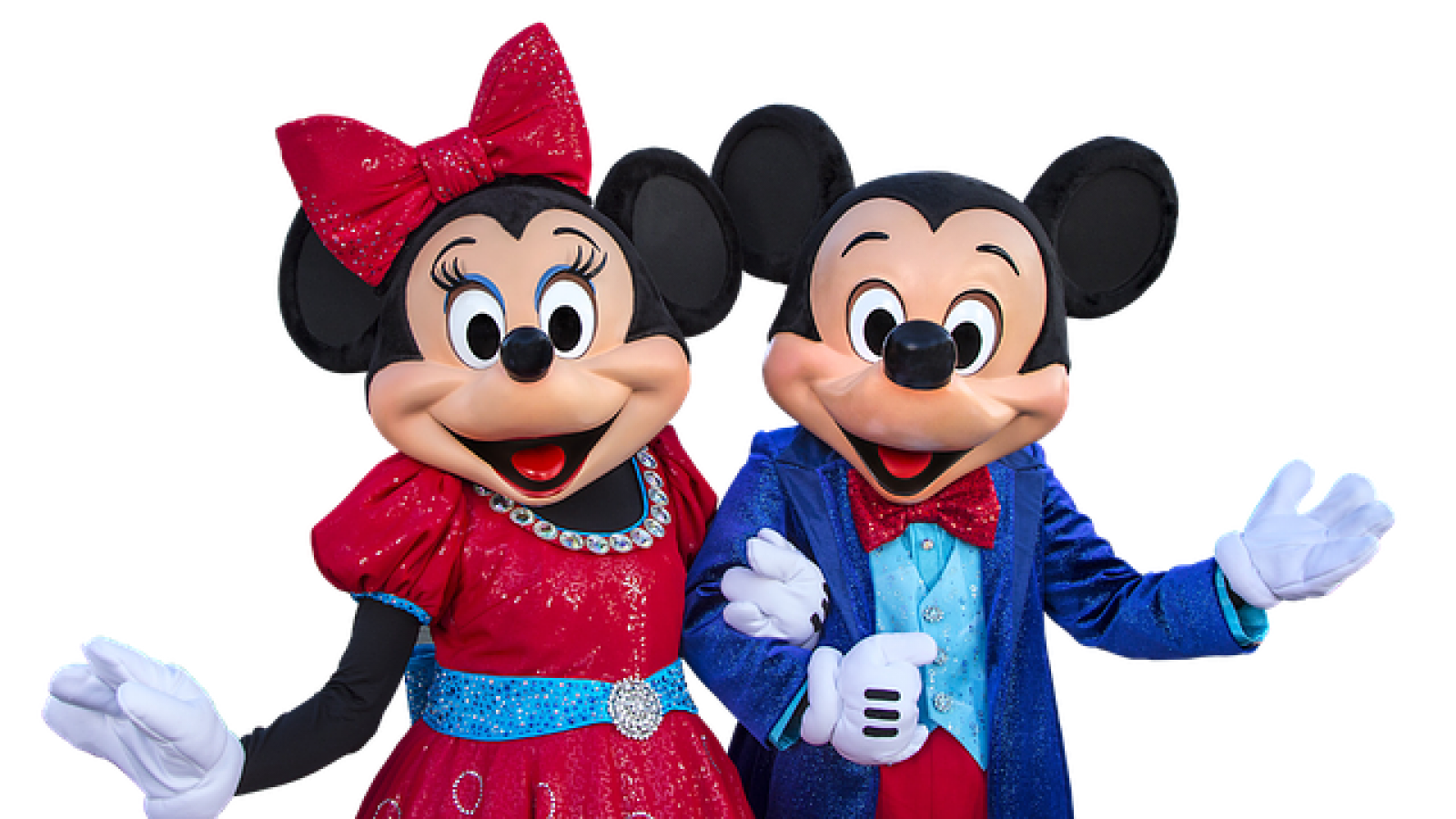 mickey-mouse-2732231_640