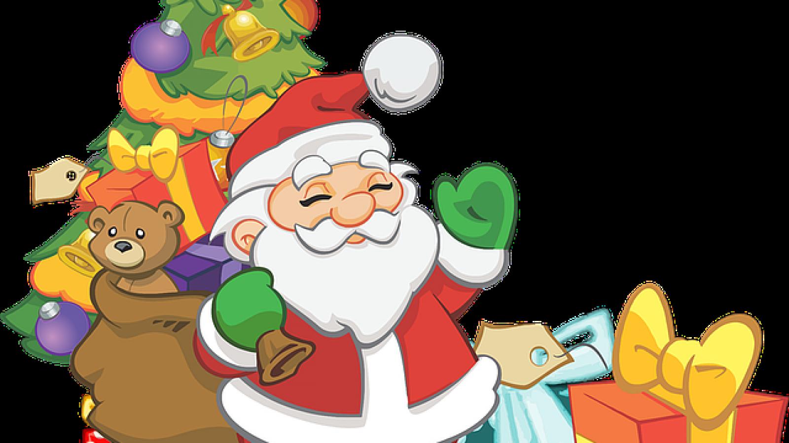 christmas-1297870_640