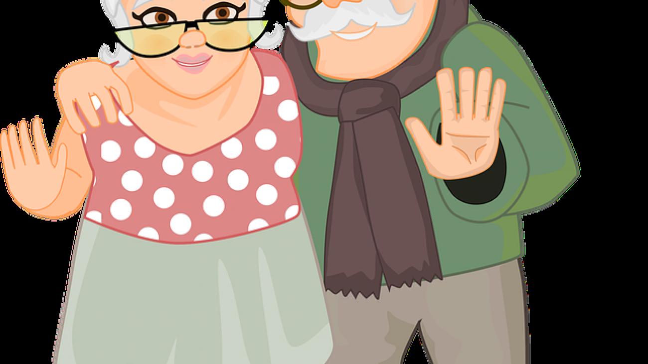 elderly-5518002_640