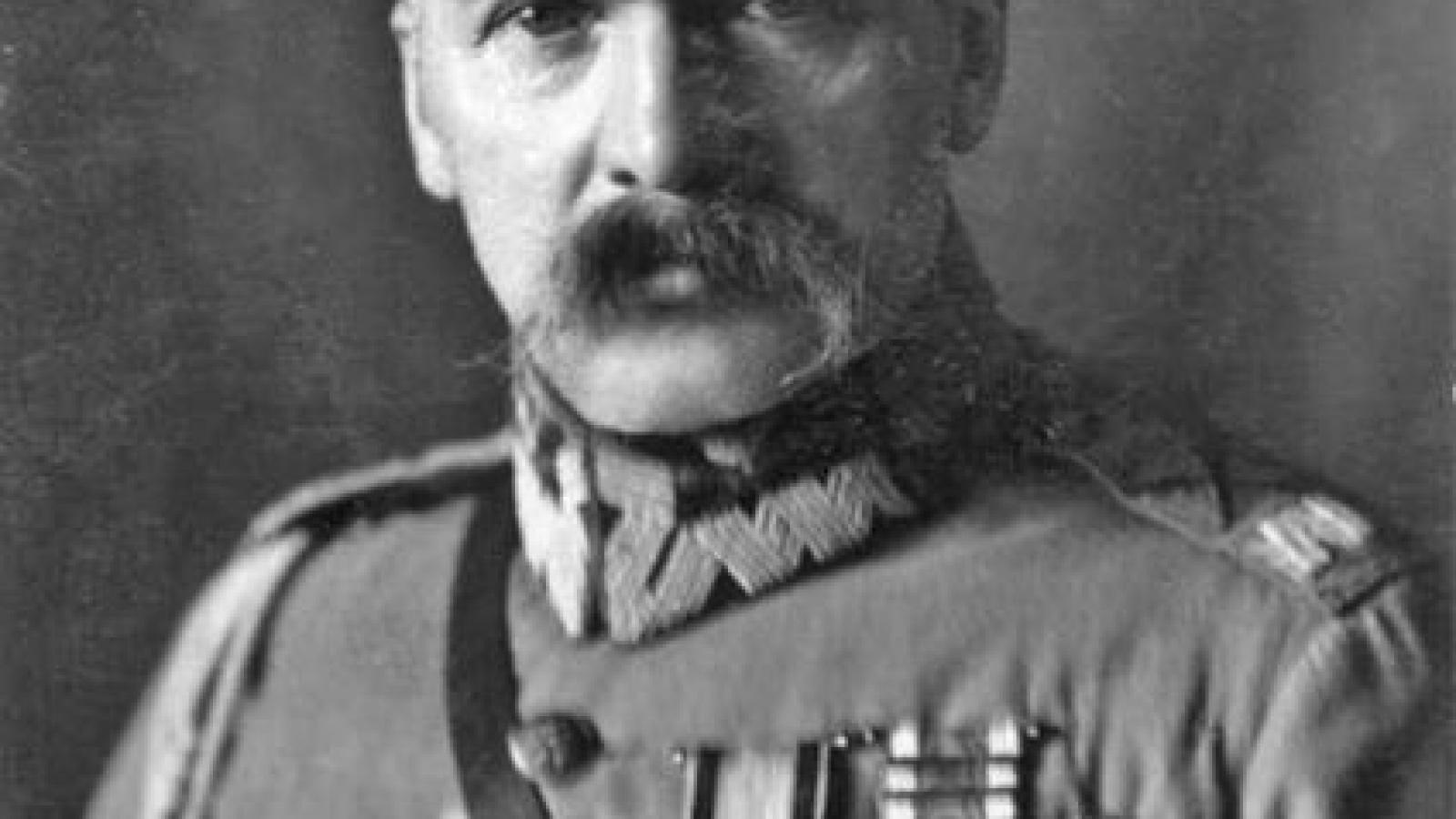 Jozef_Pilsudski1