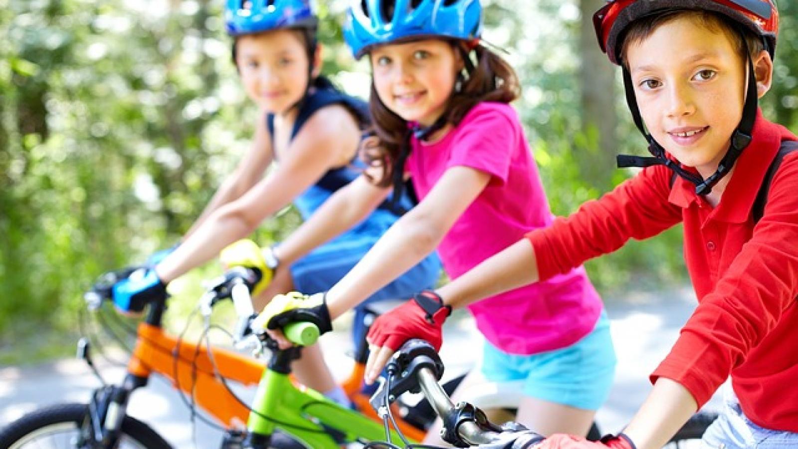 bike-775799_640