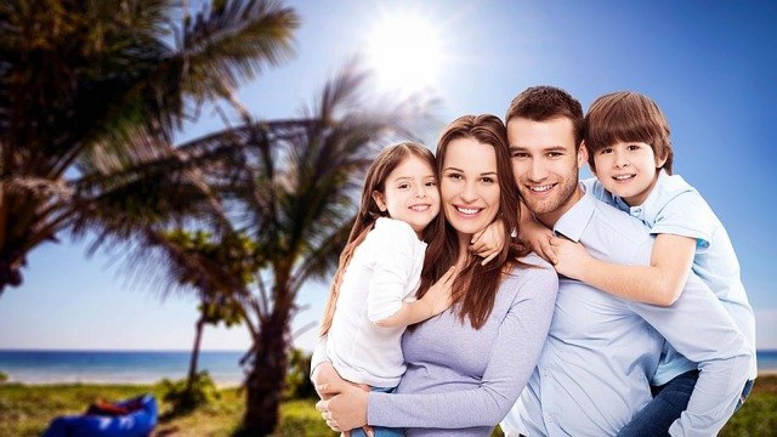 family-3400033_640