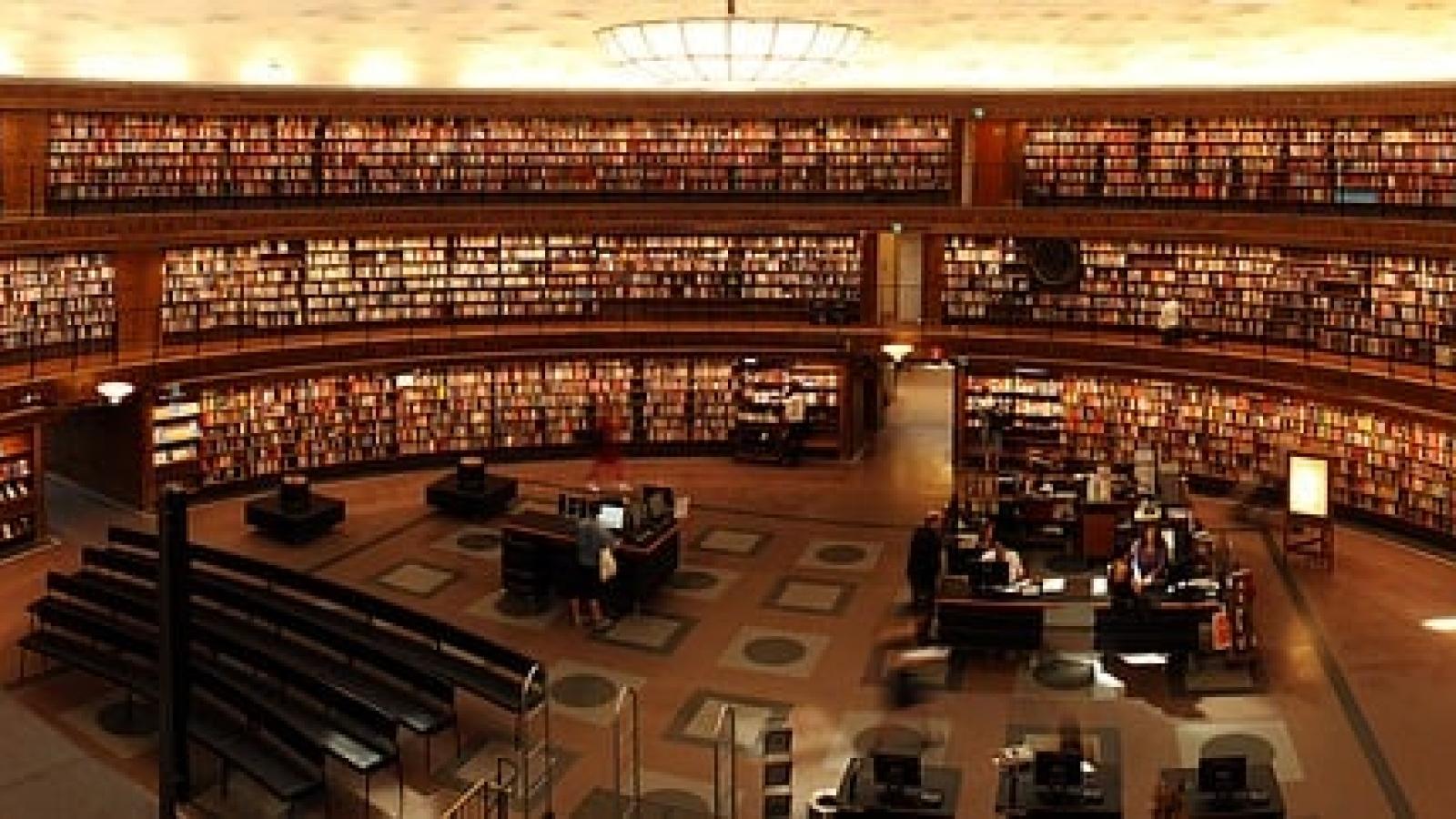 books-ge849b5ca5_640
