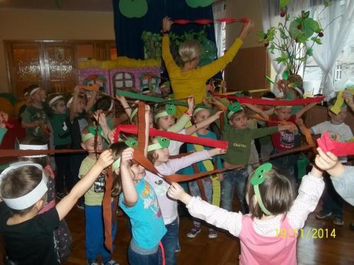zielone-jabluszko2-004