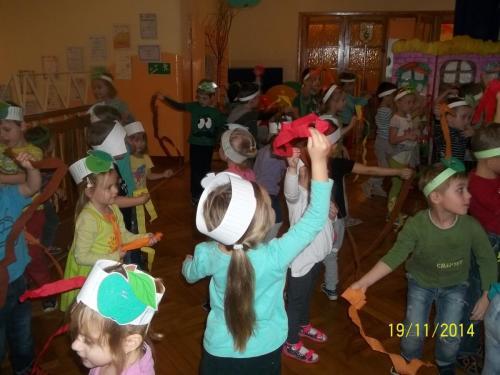zielone-jabluszko2-010